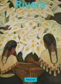 Diego Rivera 1886-1957 A Revolutionary Spirit in Modern Art