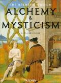 Alchemy and Mysticism: Hermetic Museum