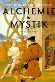 ALCHEMIE AND MYSTIK