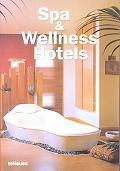 Spa & Wellness Hotels