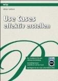 Use Cases Effektiv Erstellen (German Edition)