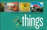 index foto-idee: things