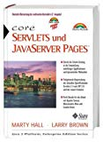Core Servlets und Java Server Pages