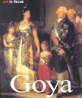 Goya - Francisco Goya - Paperback