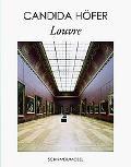 Candida Hofer Louvre