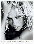 Pamela Anderson American Icon