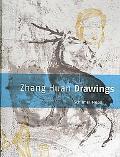 Zhang Huan: Drawings
