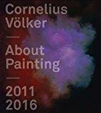 Cornelius Volker - Gemalde