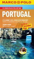Portugal Marco Polo Guide