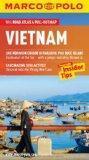 Vietnam Marco Polo Guide (Marco Polo Guides)