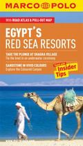 Egypt's Red Sea Resorts Marco Polo Guide