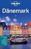 Lonely Planet Reisefhrer Dnemark