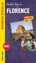 Florence Marco Polo Spiral Guide