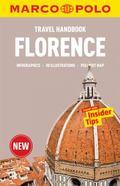 Florence Marco Polo Handbook