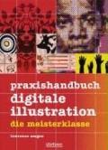 Praxishandbuch Digitale Illustration