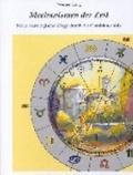 Mechanismen der Zeit - Neue Astrologische Wege Durch Die Combintechnik