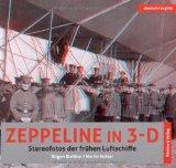 Zeppeline in 3-D