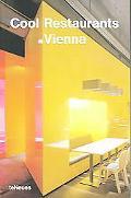 Cool Restaurants Vienna