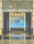 Luxury Hotels America