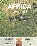 Essential Africa