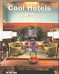 Cool Hotels USA