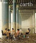 Earth (Prix Pictet Volume 2)