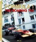 Formula 1 : The Roaring '70s