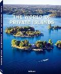 World of Private Islands
