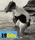 Decades of the 20th Century: 1900's - Nick Yapp - Paperback