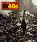 Decades of the 20th Century: 1940's - Nick Yapp - Paperback