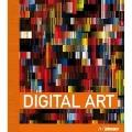 Digital Art (Ullmann Art Pockets)