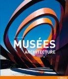 muses : architecture