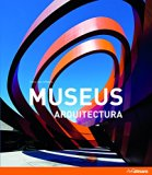 MUSEUS ARQUITECTURA
