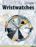 Wristwatches (Ullmann)