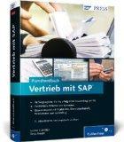 Praxishandbuch Vertrieb mit SAP