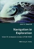 Navigation in Exploration