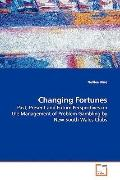 Changing Fortunes: Past, Present and Future Perspectives on the Management of Problem  Gambl...