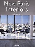 Paris Interiors, Vol. 2