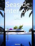 Seaside Interiors, Vol. 2