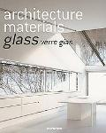 Architecture Materials Glass