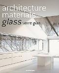 Architecture Materials Glass