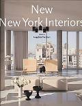 New New York Interiors