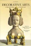Carl Becker: Decorative Arts from the Middle Ages to Renaissance