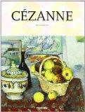 Cezanne (25 Aniv.)