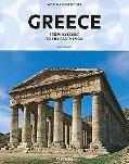World Architecture - Greece
