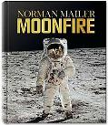 Norman Mailer, MoonFire: The Epic Journey of Apollo 11