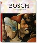 Bosch: The Complete Paintings (25)