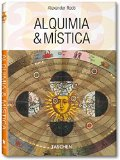 ALQUIMIA & MISTICA (Spanish Edition)