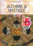 Alchimie & mystique