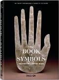 Book of Symbols : Reflections on Archetypal Images